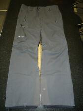 686 STRETCH GORE-TEX GT PANT MEN'S LARGE (L) SRP - $340