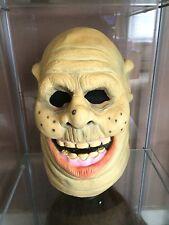 Don Post Mask Gastro Slimer Foam Filled