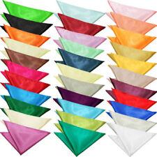DQT Handkerchiefs for Men