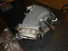 1999 2000 99 00 lightning harley supercharger m112 eaton f150 ford