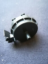 Bosch washing machine WNM51 - WAS28440NL Pressure switch. 2066.0102/9000102528