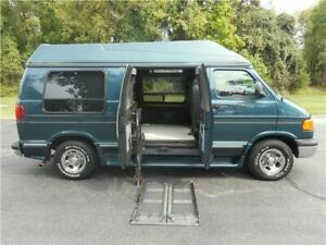 dodge ram vans for sale ebay dodge ram vans for sale ebay