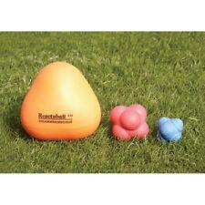 Precision 6.5cm Reaction Ball