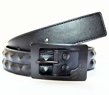 Fox Racing Men Belt Name CUTLESS Black size S