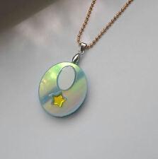 Pearl's Pendant - Steven Universe Necklace