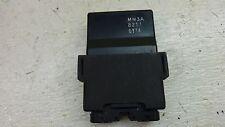 1997 Honda CB750 Nighthawk CB750SC H1048' cdi ic igniter unit MW3A 821J 6Y14