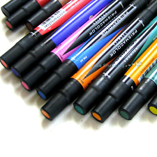 Prismacolor Premier Double Ended New Art Marker 156-Choose one - single marker
