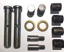 FORD 5cwt VAN   1938 -1953  KING PINS with BUSHES - BOTH SIDES  (RJ085)