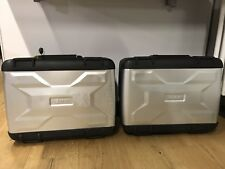 BMW Satz Vario Koffer case R 1200 GS LC