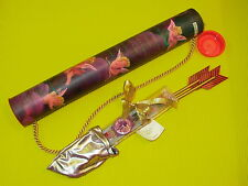 Swatch Valentine Special BOW & ARROW ( FOR YOUR HEART ONLY ) ...only SINGAPORE