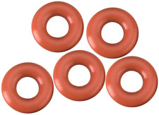 6819 HPI SILICON O-RING P-3 (RED)