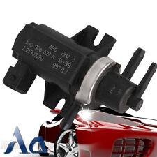 NEU Druckwandler Magnetventil Turbolader für VW AUDI SKODA 1.9TDI 1H0906627A