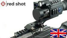 Pard Nv008 008 Lrf Nv008P Rubber Lens Cap for Scope - Protection - Uk Seller
