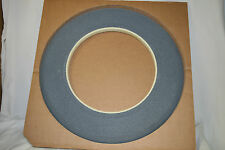 NEW NORTON 20 X 1 12 GRINDING WHEEL #69078603086