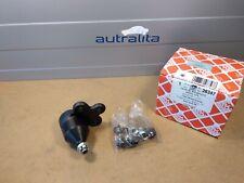 New FEBI 28347  CHEVROLET OPEL Ball Joint  CAPTIVA, ANTARA