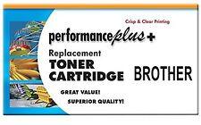 IJR - Performance Plus BTN315YEL Laser Yellow Toner Cartridge  For Brother