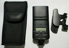 Sony HVL-F32M Flash Nero Black - GN 32