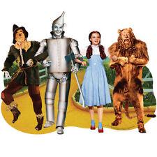Wizard of Oz Kids Contemporary Jigsaw Puzzles