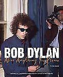 Bob Dylan : Bilder eines Lebens - Die frühen Jahre by Ty Silkman (2011)