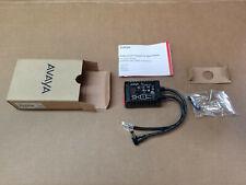 NEW Avaya IP500 1603 PoE Splitter 5V 700415607