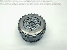 Ducati Monster M 696 (4) 10' Engine Clutch Assembly