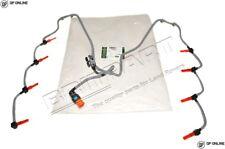 RANGE Rover L322 SPORT ORIGINALE 3.6 TdV8 condotto di off tubo incl sensore 1423955