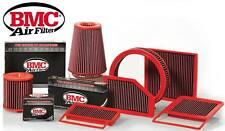 FB573/08 BMC FILTRO ARIA RACING AUDI A6 (4F/C6) 3.0 TDI V6 239 08 > 11
