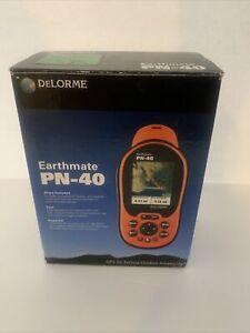 earthmate pn-40