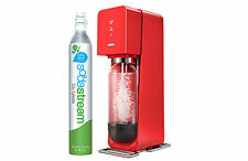 SodaStream 1219511614 Soda Maker