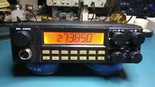 Rci 2950 10.11. Meter cb radio