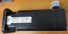 Servotronic 640.6.70D-B  AC Servo Motor