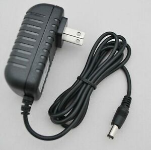 DC 12V 3A To AC 100V-240V Converter Switching Power Adapter DC 5.5mm X 2.5mm