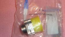 NEW 1PC Fernsig-nr 9041//0400 Headset Splash Proof Connector 4 BRS 88781 PLUG