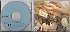 MAXI CD HELMET BISCUITS FOR SMUT 4 TITRES DE 1994  TBE