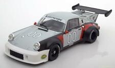 1:18 Norev Porsche 911 Carrera RSR 2.1 #00, 24h Daytona 1977
