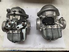 BMW Carburador Bing 32 R80/7
