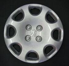 """Peugeot 307 Ocean Style 15""""  Wheel Trim PEU 464 AT"""