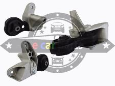 MAZDA 2 DE 6/2007-ON ENGINE MOUNT BRACKET REAR (Manual models only)