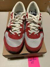 Nike Free Run 5.0 Running Green Sz 15 VNDS Training NikeLab | eBay