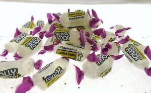 Jolly Rancher Pineapple ~ 1lb hard candy candies One Pound sweets