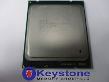 Intel Core i7-3820 3.6GHz Quad-Core Socket LGA2011 CPU Processor SR0LD *km