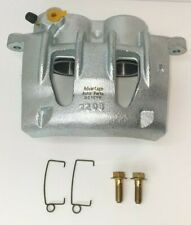 FITS NISSAN CABSTAR E 2001-2004 FRONT RIGHT DRIVERS O/S BRAKE CALIPER - NEW