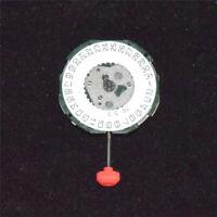 Orologio movimento giapponese con batteria al quarzo di riparazione Miyota 2115