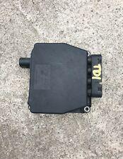 VW Passat B6 1.9 TDi Diesel Bxe SOLENOID VACUUM BLOCK, 3C0906625, 3C0 906 625