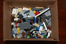 LEGO - 6 lbs of Loose Bricks - only $4.50 per pound!