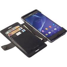 Accessoires Krusell Sony Xperia M pour téléphone portable et assistant personnel (PDA)