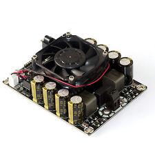 1 X 300 Watt Class D Audio Amplifier Board Compact - T-AMP