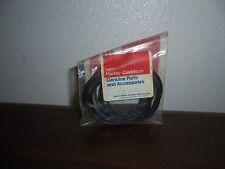 11107 carb. adapter o-ring harley davidson 1967/70 FL/FLH qty.10