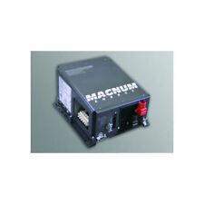 Magnum ME2512 2500 Watt Modified Sine Wave Inverter Charger