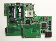 For Dell XPS 17 L702x Laptop Motherboard CN-0YW4W5 GT555M N12E-GE-B-A1 HM67 DDR3